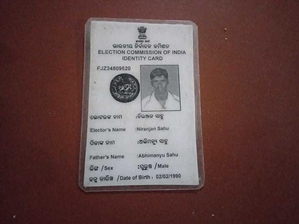 Suppt Niranjan Sahu Recover FromBrain Hemorrhage.phpay/gpay-9853260494