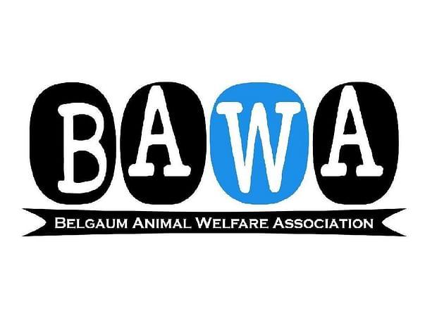 BAWA Animal Ambulance Fund