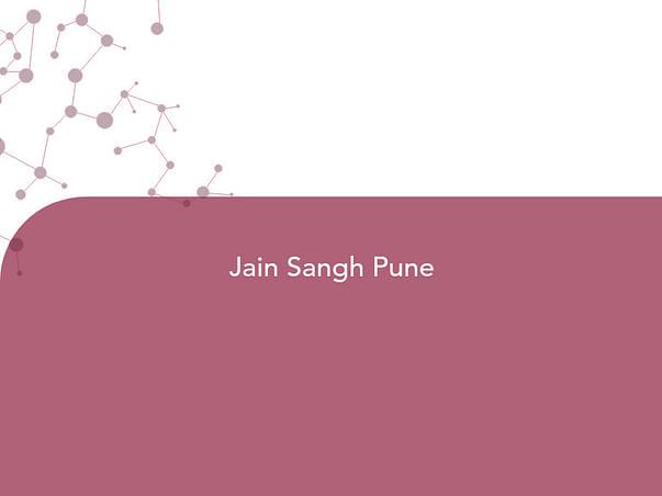 Jain Sangh Pune