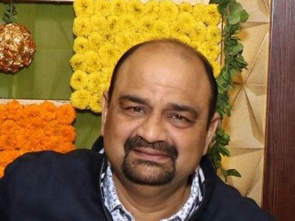 Support Puneet To Undergo Kidney Transplant