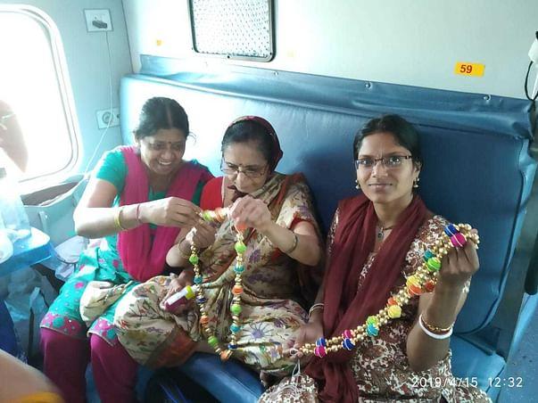 Life-Saving - Liver Transplant For Maheshwari Vishnupriya dd