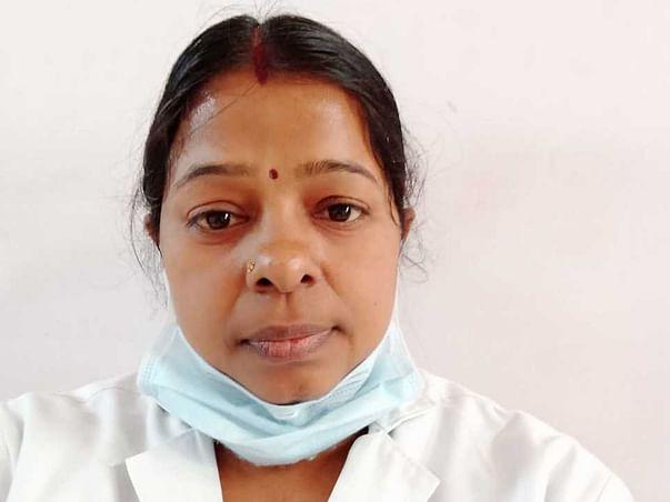 Help Me To Undergo Heart Surgery