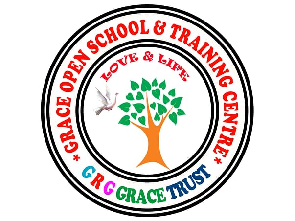 GRACE CHILDREN  NEED CAMPUS, ACCOMMODATION CENTRE, DAY CARE CENTRE....