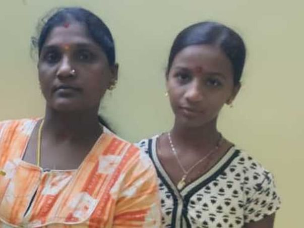 Help Support Kumar Admit His Daughter Back To School