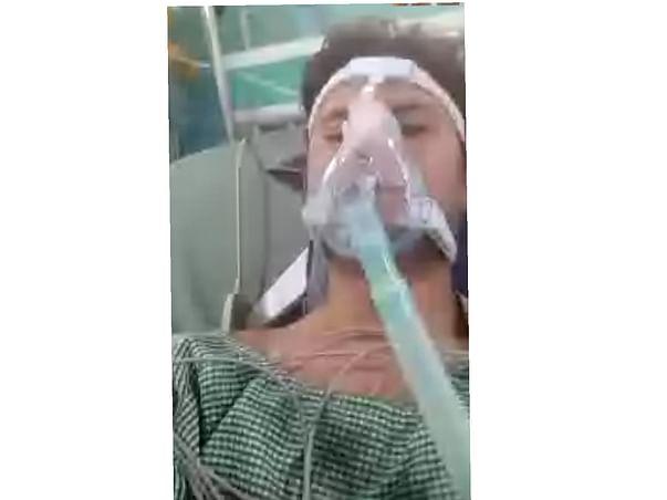 Help Tylliborlang Warjri fight Covid-19