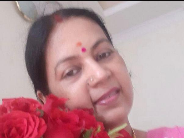 Help My Mother Get Life Saving Medicines