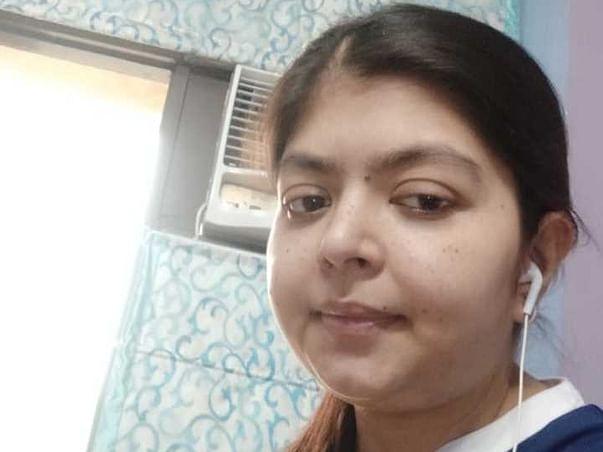Help Nidhi ,Her Both Kidneys Failed Urgent Help Needed.