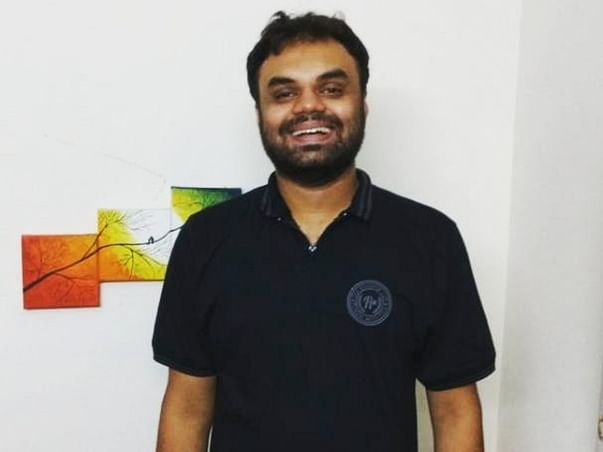 Support Our Professor Mohit Jain To Recover From Covid And Mucormycosis(Black Fungus)