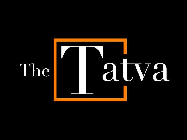Help The Tatva get back on Social Media!