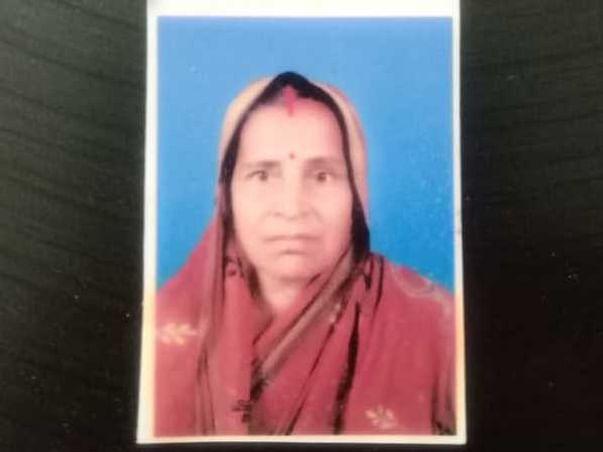 Help Kanan Bala Das fight Breast Cancer.