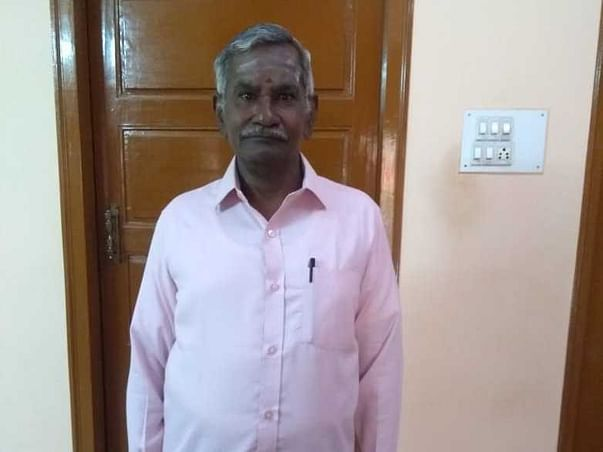 Help My Father To  Recover From Coronary Artery Disease