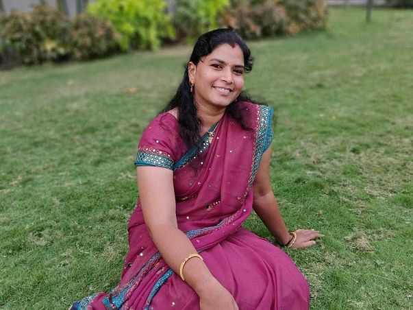 In Memory Of Priya, Support For Her Family