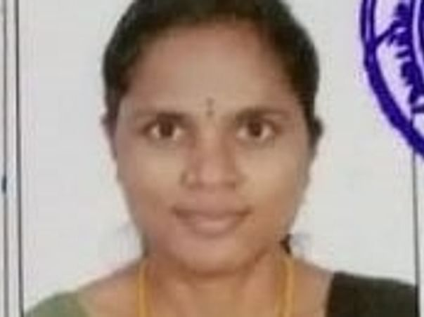 A Step For You, Future Restored For Selvi's Children
