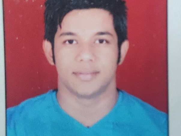 28 years old Akshay bansode needs your help fight Intractable vertigo,tinnitus,left sided hearing loss & not able to balance while standing & walking