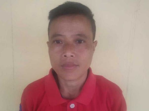 Covid Relief Funds For Transmasculine Persons In Manipur