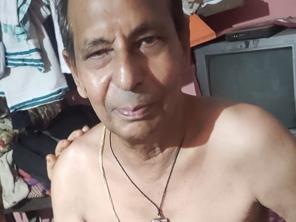 Help my father get a Heart Bypass