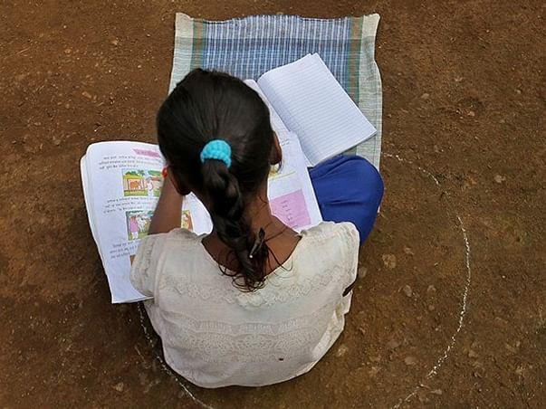 Help Vaishnavi Attend Her Online Class