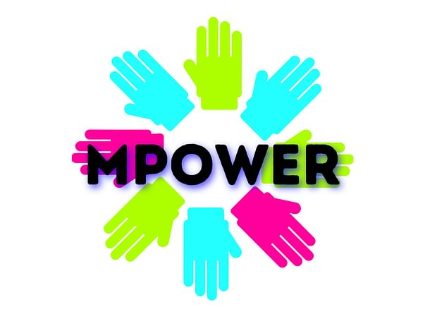 Funds For MPower For Youth