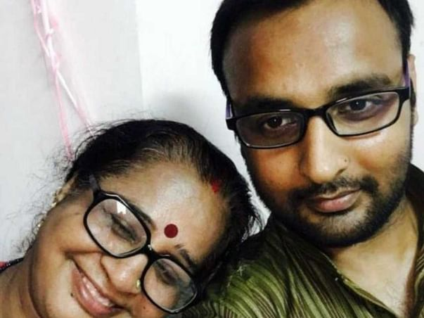 Support Shashi Kumar Singh Family