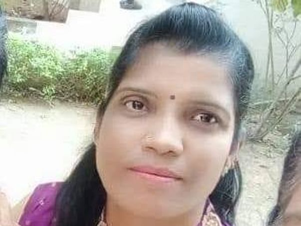 Support My Wife Shilpa For Uterus And Hernia Surgery