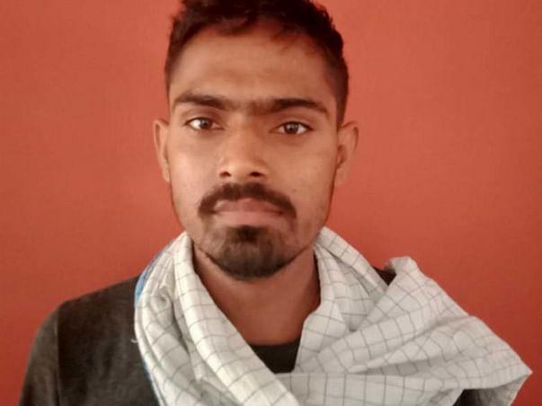 Help मुकेश, मंडोली खुर्द for his Kidney Transplantation