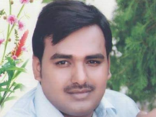 Support Sanjeev Verma Recover From Kidney Failure
