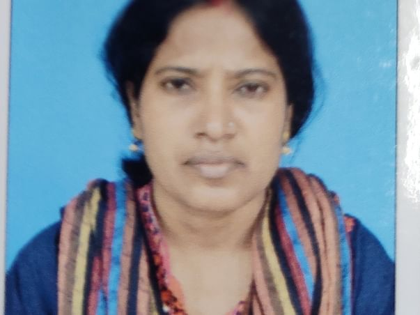 Help My Mother To Undergo Kidney Stone Operation