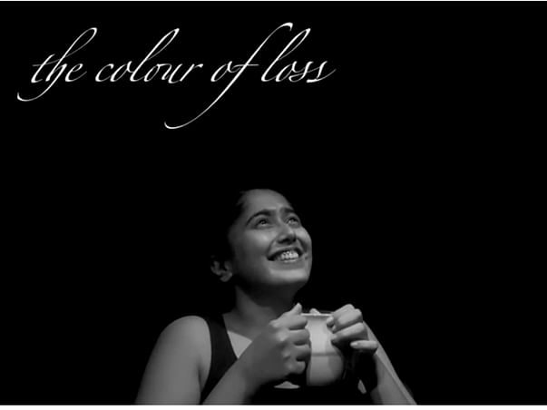 For my love of theatre, and yours. Support Theatre! Support Me!