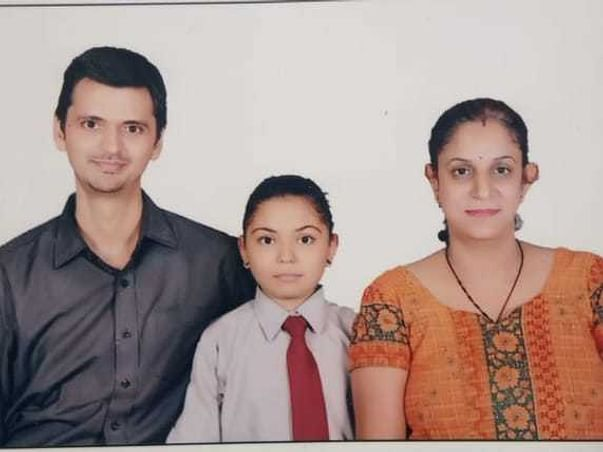 A 14 year Old Needs Your Urgent Support In Fighting Thalassemia Major