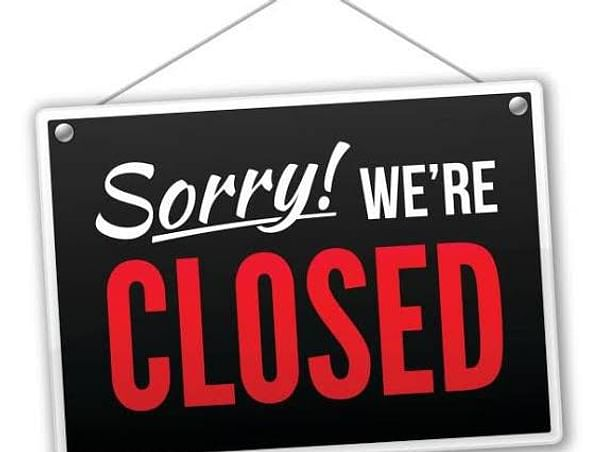 Thanks For All your Support, this page has closed