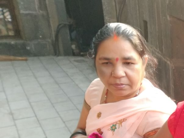 Help Me For My Mother Operation