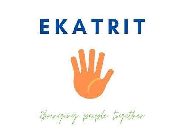 Help Indian NGOs With Ekatrit