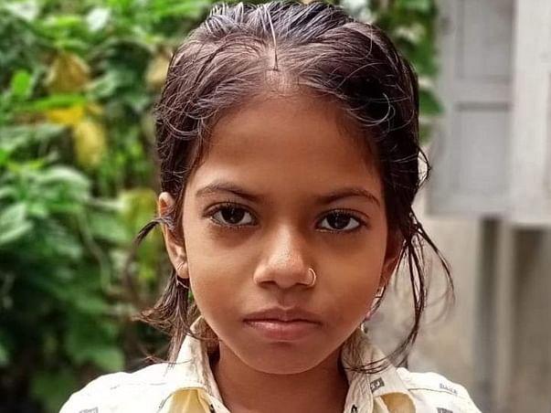 Help My Friend Dwitipriya Bera To Recover From Acute Leukemia