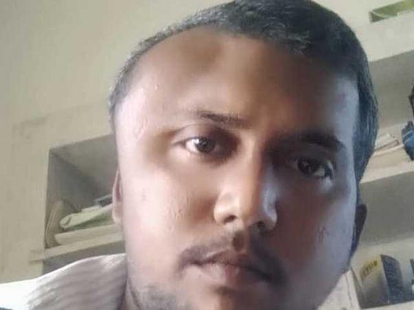 Help Kubendran's Skull Surgery And Medical Expenses