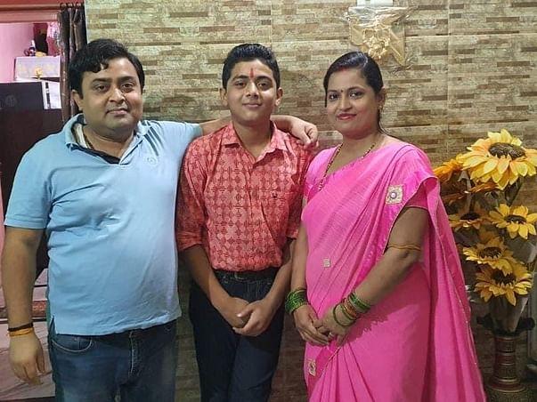 Help In Aditya Education