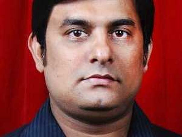 Support Bishwajeet Singh To Undergo  Liver Transplantation