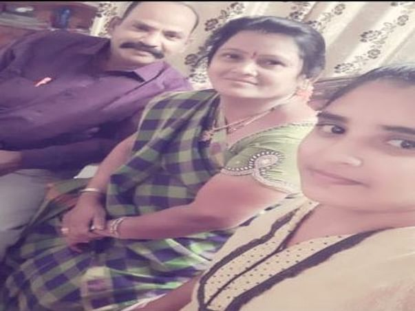 In Memory Of Rajagopal Garu, Support For His Family