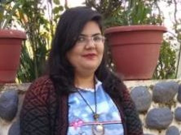 Support Mayuri  Recover From Pancreatic Cancer