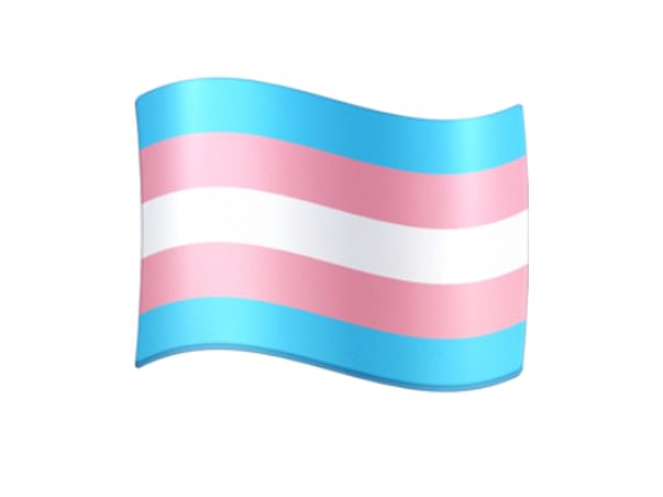 Support a transman in financial crisis | URGENT HELP REQUIRED!