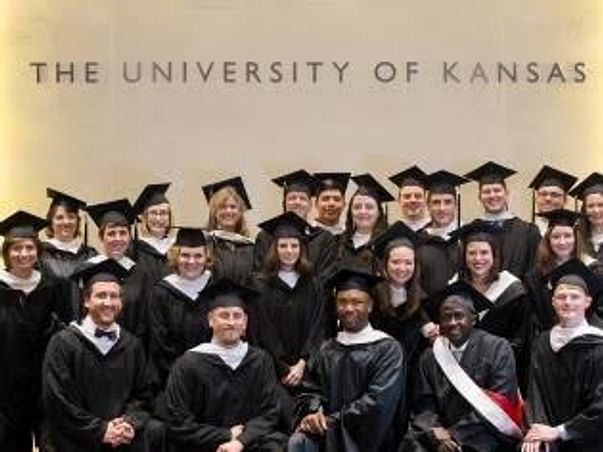 Help Me To Raise Funds For My Undergraduate Degree At KU In USA