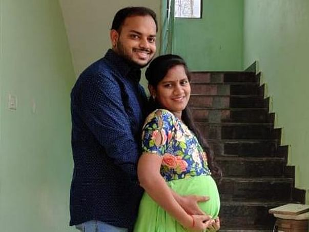 Support Kosari Sai Prasanna's family