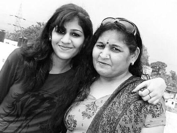 Help My Mother Fight AutoImmune Disease and Kidney Failure.
