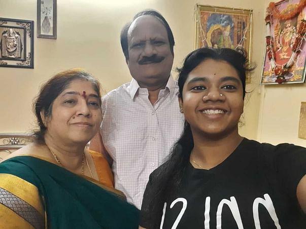 Please Support Durga Ji's Family