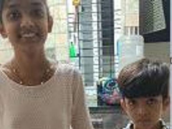Help My Cousin Romy Kumari To Complete Her Education