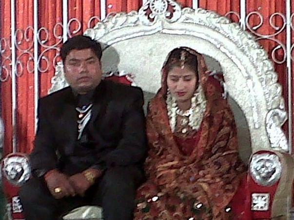 Support Arvind Thakur's family