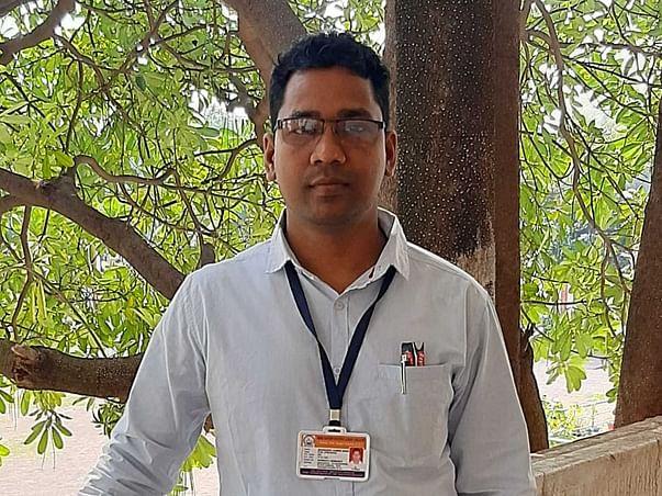 Help Me For Bachelor of Education (B.Ed.) Study