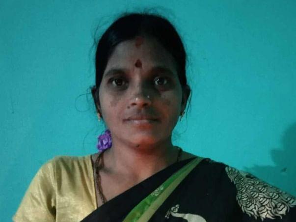Help My Mother To Undergo Bone Marrow Transplant