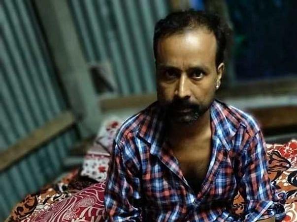 Help Sahajahan Recover From Major Leg Injury