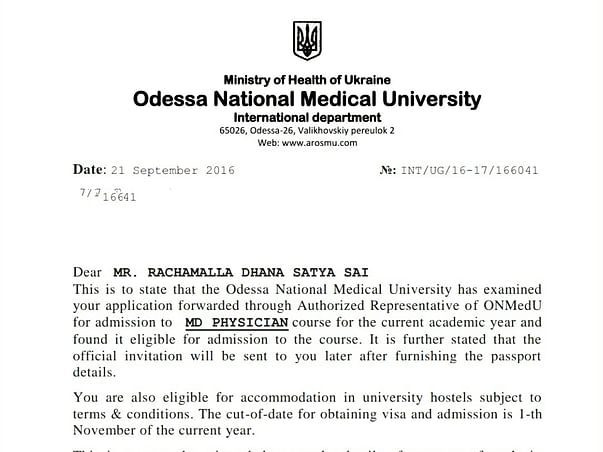Help Dhana Who Is A Final Year Medical Student