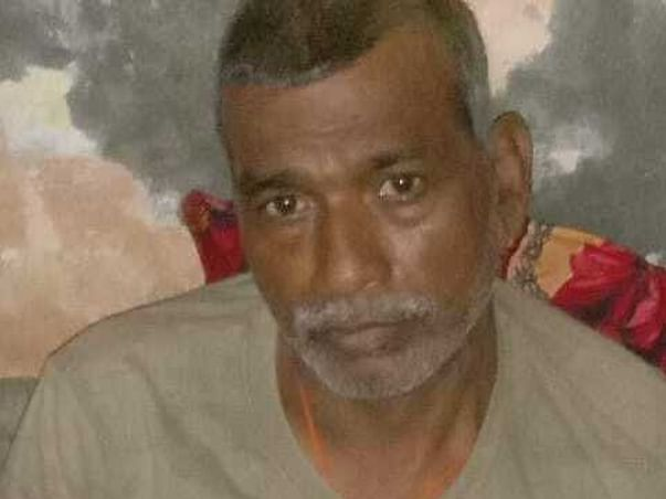 Please Help Me To Save My Father From Throat Cancer